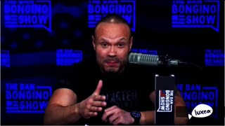 Bongino segment on BLM and the dangers of Marxism
