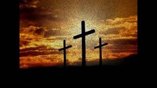Why Jesus Had To Die On The Cross