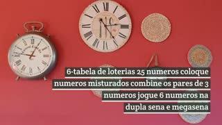 olha a_tabela_loterias