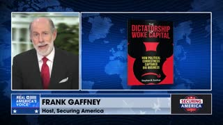 Securing America with Steven Soukup - 03.05.21