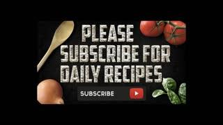 Keto Killer Meatballs Recipe