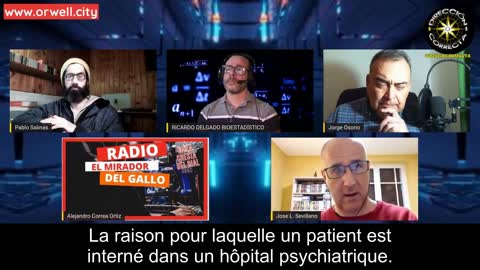Neuromodulation et tsunami cérébrale