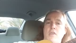 MikeMusicMiami - Guitar Lesson 01: Finger Picking Basics