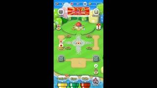 Mario Run Android Gameplay 2020