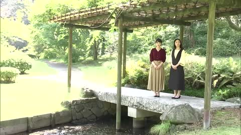 Japan's Princess Mako celebrates 30th birthday