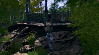 Blackwood Crossing Official Launch Trailer