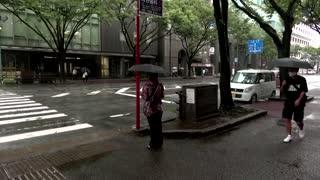 Japan to extend COVID-19 emergency lockdown