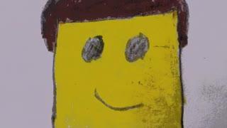 Lego Jokes with Emmet Episode 2