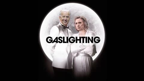 Sunday with Charles – Gaslighting
