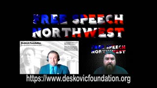 Jeffery Deskovic Wrongfully convicted of RAPE and MURDER