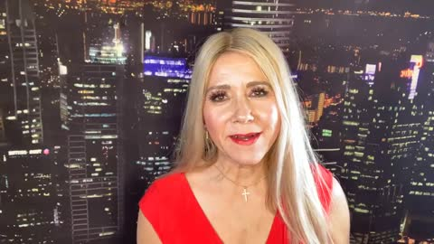 California recall Scandal revealed by Rose McGowan *Larry Elder