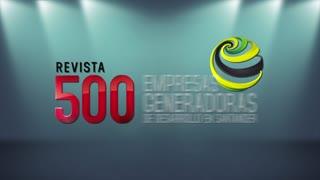 Clínica de Urgencias Bucaramanga I 500 empresas
