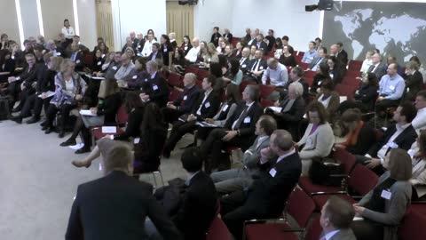 Communication and public engagement - MARC VAN RANST - 9 (convert-video-online.com)