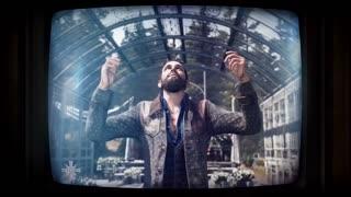 Far Cry 5 Official John Seed Cult Vignette