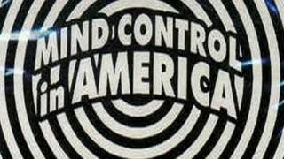 Deep State Plans for Control