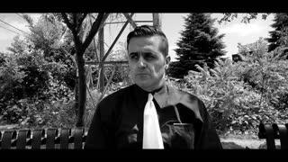 Francesco De Francesco - Bad Man Demo Reel