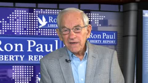 Rand Was Right...Fauci Lied