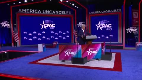President Trump Makes BOLD Election Predictions