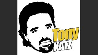Tony Katz Today Headliner: The Ayatollah Using Twitter To Call For Genocide