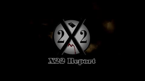 X22 Report -Prepare For Zero-Day, Dark To Light, US Cyber Task Force Activated