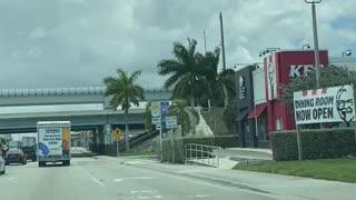 Miami trip 2