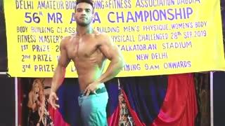 Breakup workout motivation-Motivación GYM