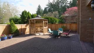 Beautifully Distinctive Custom Home in South Salem ~ Video of 511 Stagecoach Way