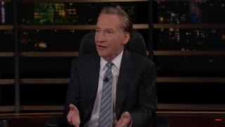 Bill Maher SLAMS Facebook and Google for Censoring Lab Leak Theory