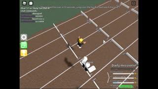Roblox gameplay Kool kids game