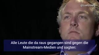 Andrew Breitbart - War (dt. Subt.)