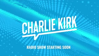 BOMBSHELL: Fauci Exposed In Explosive, Newly-Released Emails | The Charlie Kirk Show LIVE 06.02.21