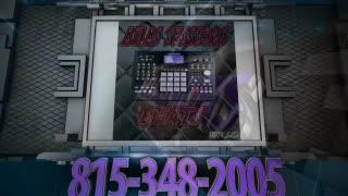 Bourbonnais Middle Class Hip Hop Music Beats
