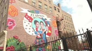 Report: 4,200 Unaccompanied Children Detained
