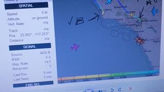 AF2 - Air Force 2 Planes over America Update