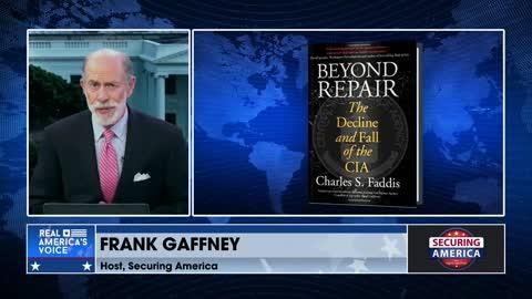 Securing America TV Full Show - 09.03.21