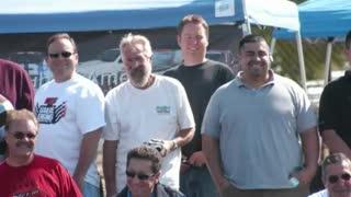 VTCoA West Coast GTG 2008