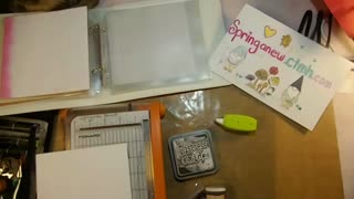 Journaling Challenge #4