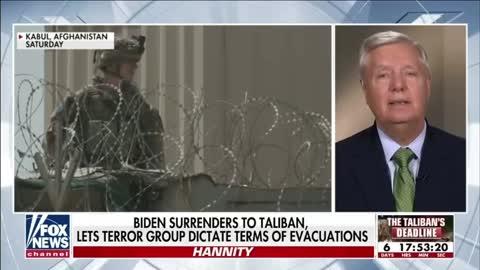 Time to impeach Joe Biden