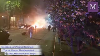 BLM & Antifa Riots 2020 - 2020-09-24-06-45-45--Seattleprotests.mp4