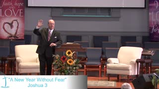 01-10-20 HSBC Morning Worship