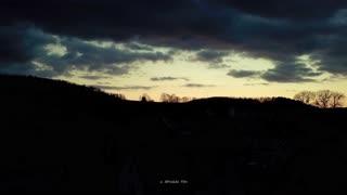 DJI Mavic Pro - Aufstieg / Rise