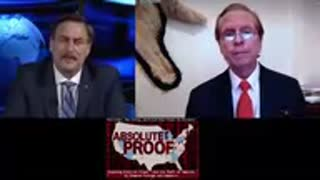 AbsoluteProof- Mike Lindell- 2021-02-05