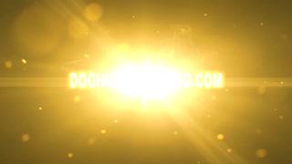doghouseradio.com promo clip