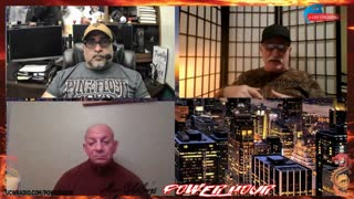 Action Martial Arts Power Hour January 27, 2021