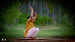 The Amazing Power Of Your Spine : Sadhguru