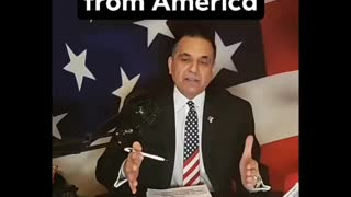 Demon-Crats are Trying to Remove God from America!