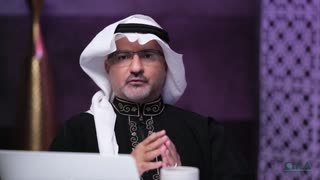 Introduction to Political Islam with Al Fadi, a former Muslim
