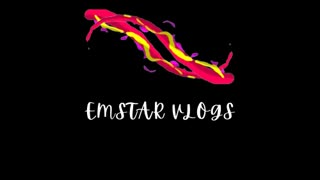 My intro short video