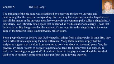 G10 Big Bang