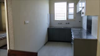 3 Bedroom Furnished Villas with Luxury Interior and Woodenwork Design